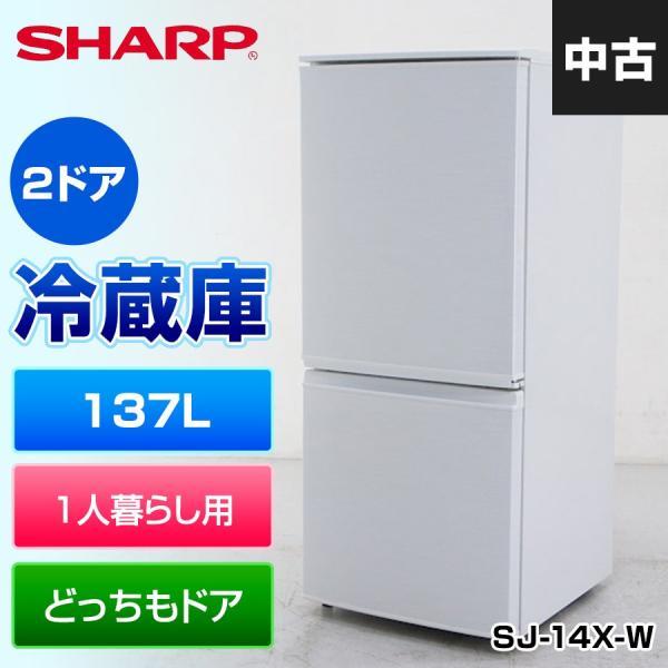 冷蔵庫特集