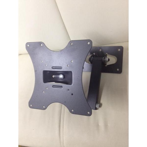 13−32インチ対応 (163B) 壁掛け テレビ テレビ壁掛け金具 新型AC−TV−001 液晶 プラズマ 送料無料