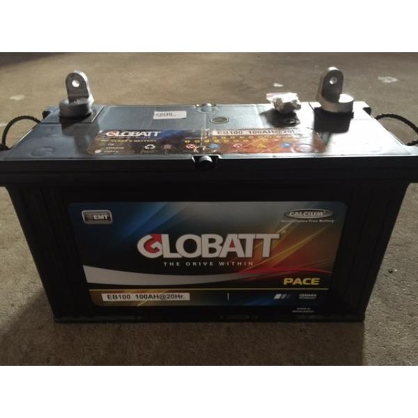 EB100 ディープ サイクル バッテリー 船外機用新品 エレキ用 新品|ecofuture|04