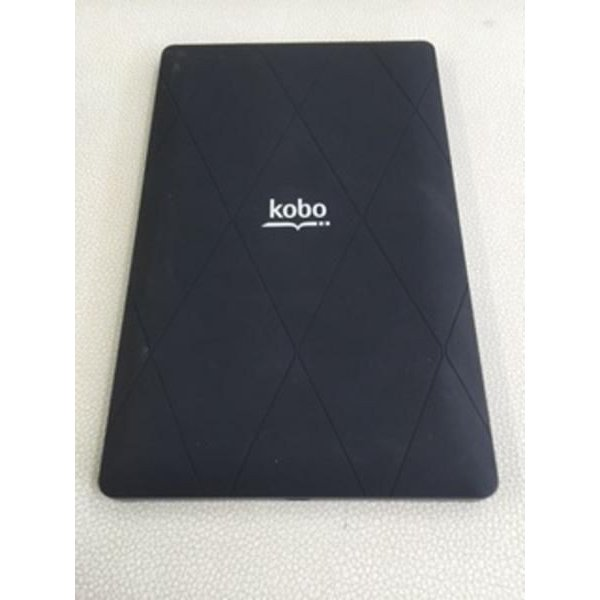 kobo Arc 7インチ 32GB 電子ブックリーダー B 黒or白 新品送料無料|ecofuture|04