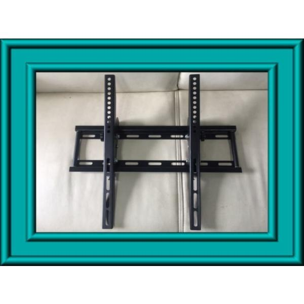 テレビ壁掛け金具22-42インチ対応(102A) 壁掛け テレビ  液晶 プラズマ テレビ 壁掛け金具  新型AC−TV−004 爆買い|ecofuture|06