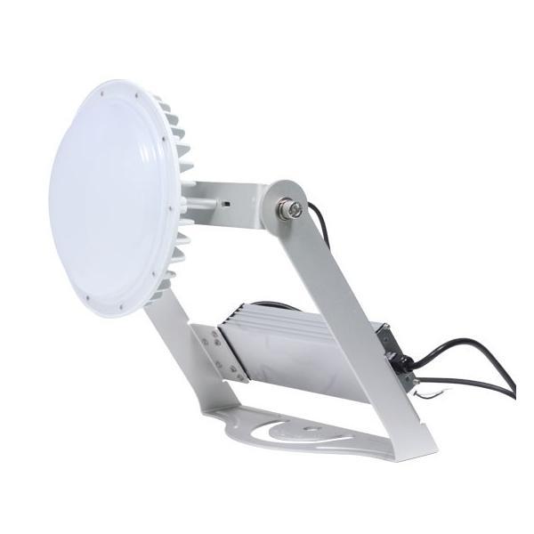 水銀灯タイプ投光器型/VNA-400-50YT ecolocle