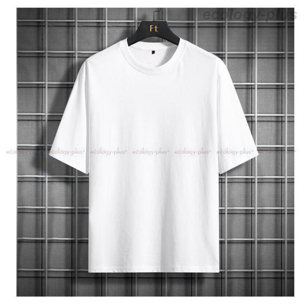 メンズ 半袖 t シャツ