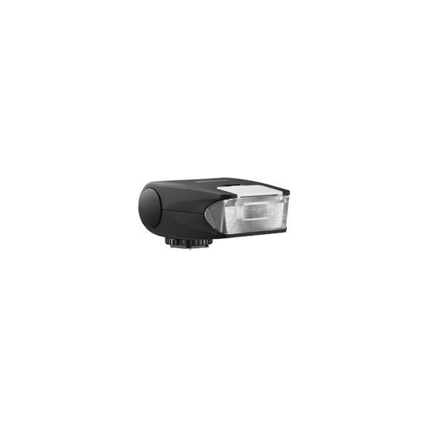 FUJIFILM<富士フイルム> デジタルカメラ FinePix X100/HS20EXR用 クリップオンフラッシュ 8308526