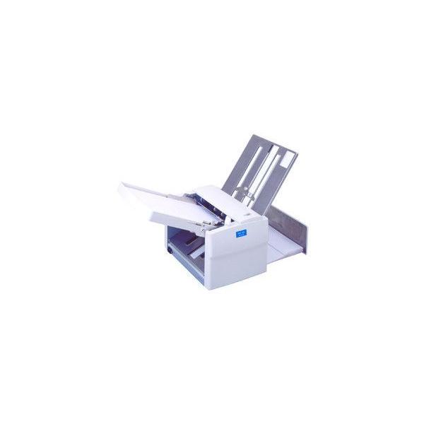 自動紙折り機 MA150 DLLES IN(ドレス イン) オフィス向けA3対応