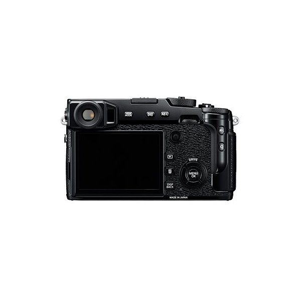 FUJIFILM<富士フイルム> デジタルカメラ FUJIFILM X-Pro2 F X-PRO2