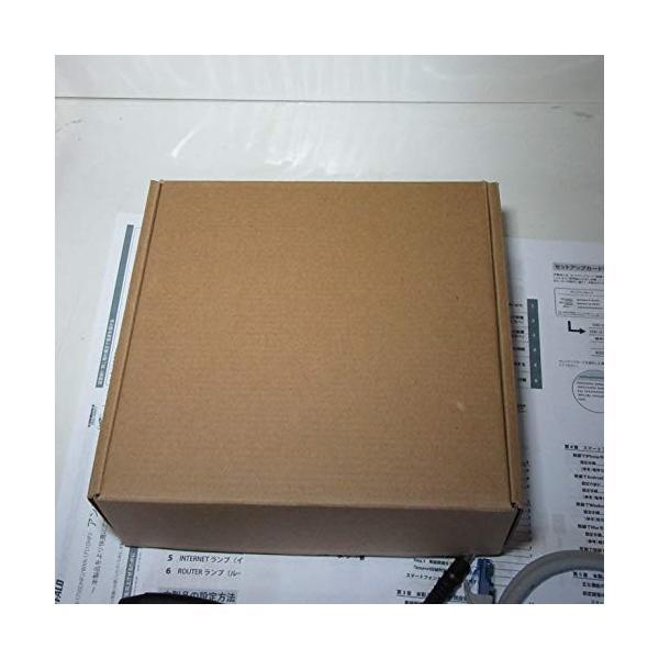 アウトレット未使用 バッファロー WXR-1750DHP2 無線LAN親機 11ac/n/a/g/b ecopcland 03