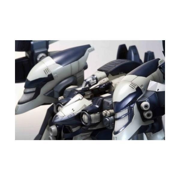 コトブキヤ ARMORED CORE インテリオルユニオン Y01-TELLUS テルス 1/72スケールプラスチックキ・・・|ecoplanet-yokohama|03