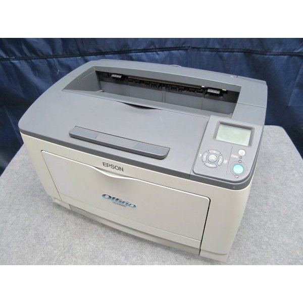 EPSON OFFIRIO LP-S3000 DRIVERS WINDOWS 7 (2019)