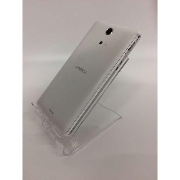 【中古】Xperia A SONY Xperia A SONY SO-04E 本体 docomo 32GB ホワイト rm-02143|ecosma|09