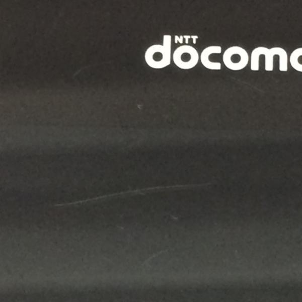【中古】Xperia Z1 f SONY SO-02F  docomo 16GB ピンク rm-03375|ecosma|06