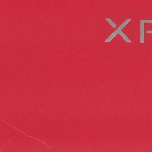 【中古】Xperia Z1 f SONY SO-02F  docomo 16GB ピンク rm-03375|ecosma|07