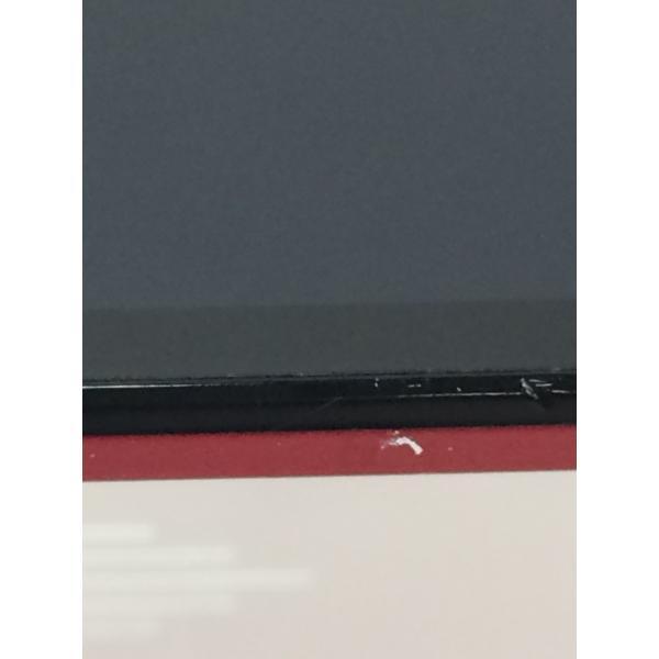 【中古】ZenFone2 Laser ASUS Z00ED  SIMフリー 8GB レッド rm-03500|ecosma|08