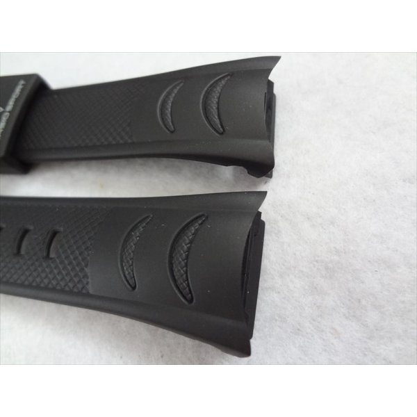 CASIO PRW-200J-1 PRS-500-1 PROTREK 用 純正 バンド カシオ プロトレック 腕時計ベルト 10252127 ecwide 05