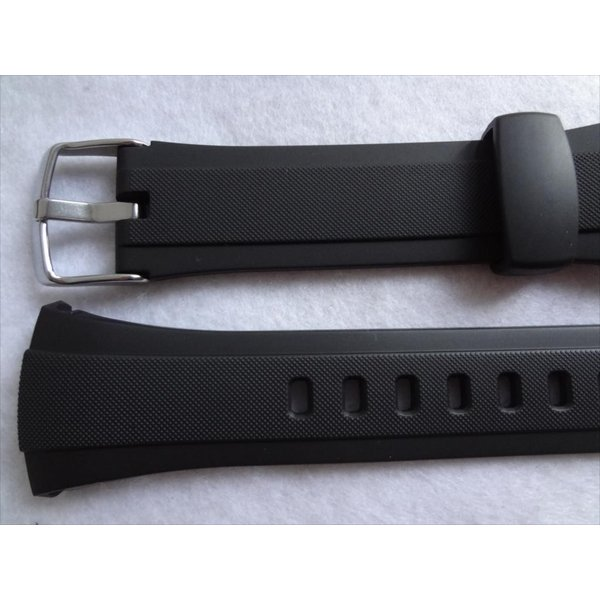 CASIO 純正 ベルト WVQ-M410-1AJF WVA-M640-1AJF WVA-M650-1AJF WVA-M640-7A 用 腕時計バンド カシオ 10408444 ecwide 04