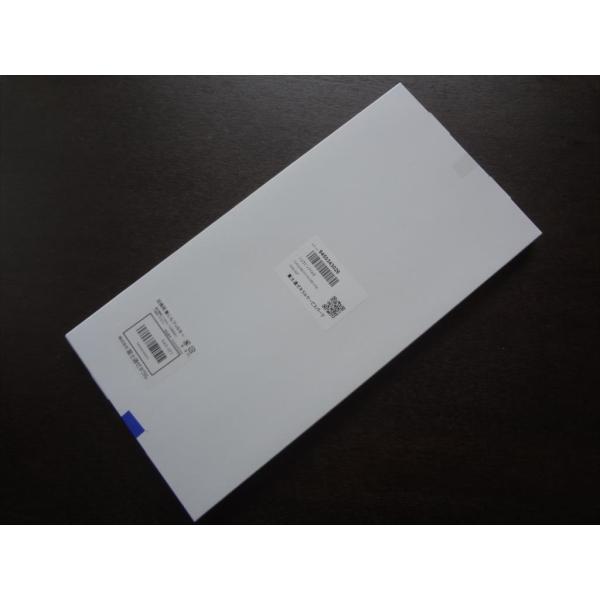 富士通ゼネラル 純正 脱臭機 DAS-30P DAS-301R HDS-3000S HDS-302A 用 集塵フィルター 9450343026|ecwide