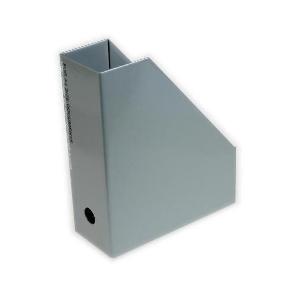 ファイルボックス A4 SOLID2 紙製 収納ボックス マガジンボックス 公式通販サイト|edc|14