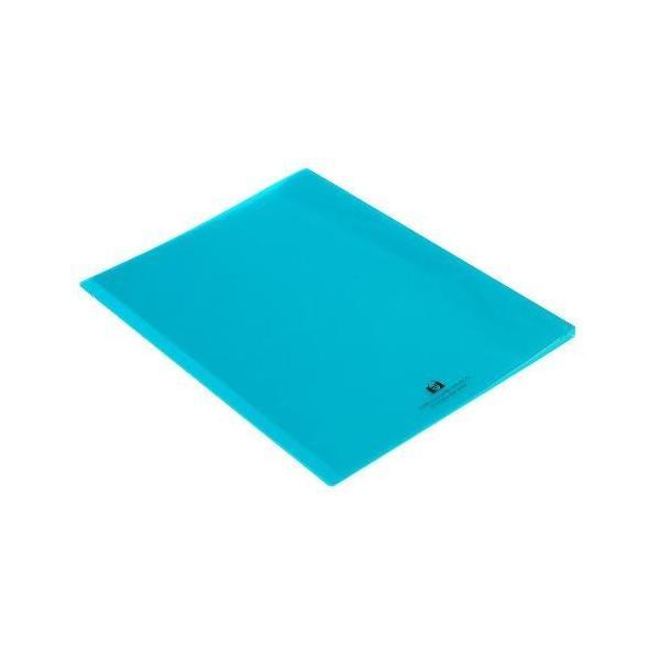 A3クリアファイル20[TRP] Lブルー|edc|03