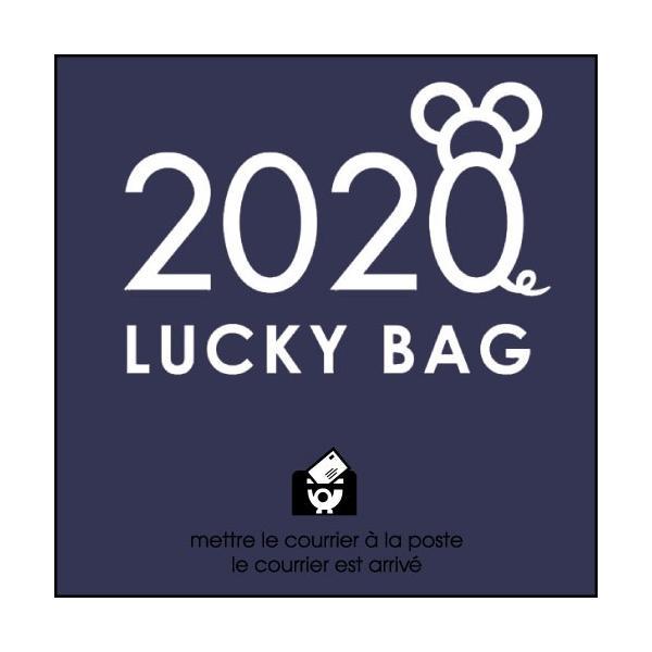 福袋 2020年 ステーショナリー&収納セット インディゴ Trialset スタビロ コジオル 公式通販サイト|edc|02