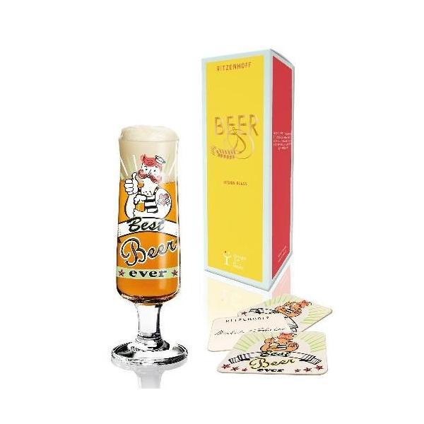 RITZENHOFF  ビアグラス SHALEV リッツェンホフ(ドイツ) ギフト プレゼント 公式通販サイト|edc