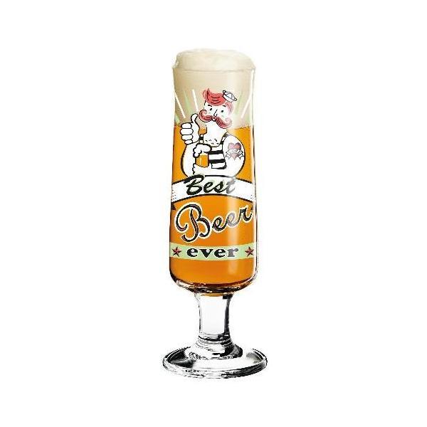RITZENHOFF  ビアグラス SHALEV リッツェンホフ(ドイツ) ギフト プレゼント 公式通販サイト|edc|02