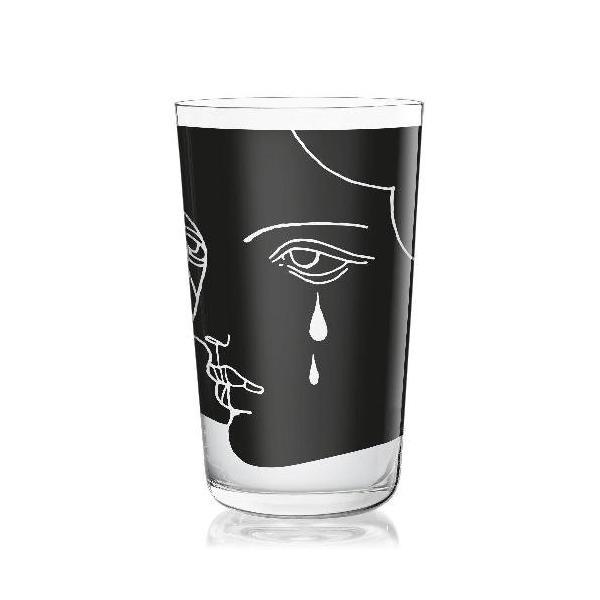 RITZENHOFF  ミルクグラス NEXT25 BERNING リッツェンホフ(ドイツ) ギフト プレゼント 公式通販サイト|edc|02