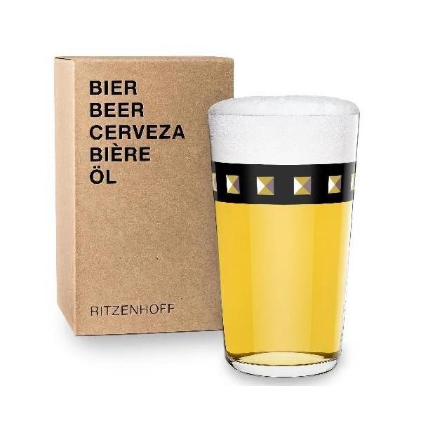 RITZENHOFF  ビアグラス NEXT25 PEDRAZZI リッツェンホフ(ドイツ) ギフト プレゼント 公式通販サイト edc