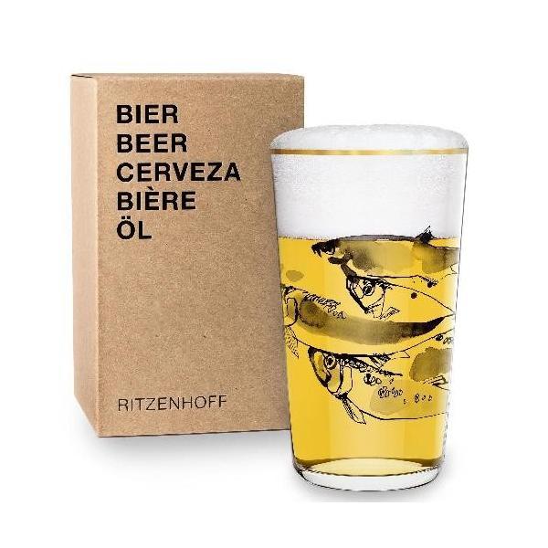 RITZENHOFF  ビアグラス NEXT25 PICHLER リッツェンホフ(ドイツ) ギフト プレゼント 公式通販サイト|edc