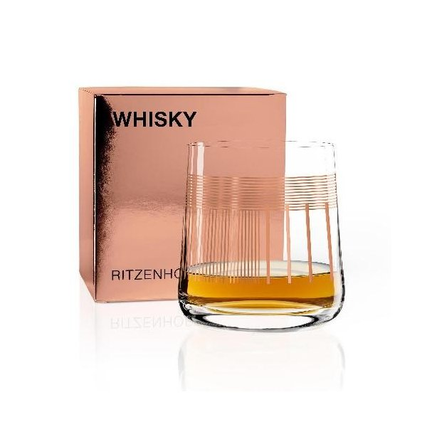 RITZENHOFF  ウィスキーグラス NEXT25 LISSONI リッツェンホフ(ドイツ) ギフト プレゼント 公式通販サイト|edc
