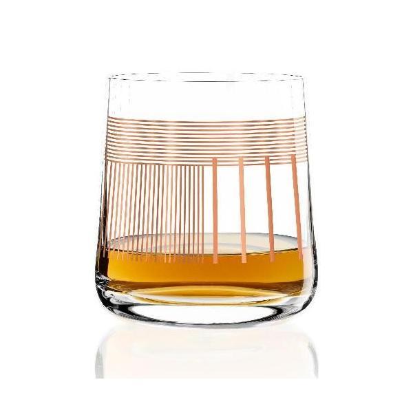 RITZENHOFF  ウィスキーグラス NEXT25 LISSONI リッツェンホフ(ドイツ) ギフト プレゼント 公式通販サイト|edc|02