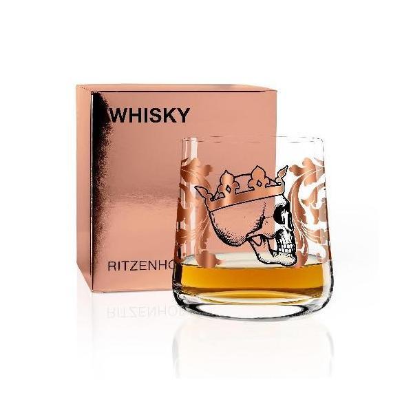 RITZENHOFF  ウィスキーグラス NEXT25 DOLLMAKE リッツェンホフ(ドイツ) ギフト プレゼント 公式通販サイト edc