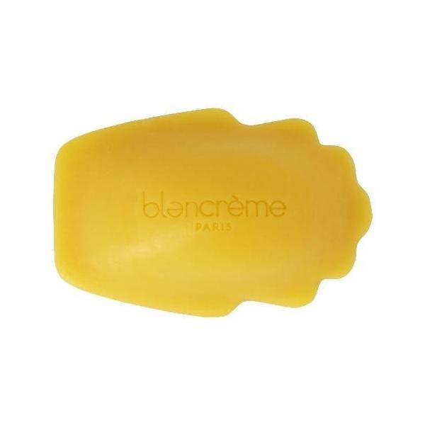 ソープ マンゴー ボディケア プレゼント アロマ 石鹸 フルーツ ブランクレーム 公式通販サイト|edc