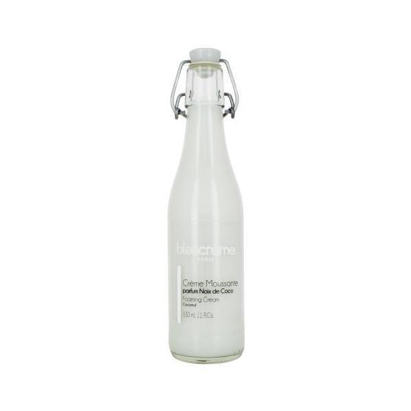 ボディソープ&バブルバス330ml ココナッツ 泡風呂 入浴剤 プレゼント フルーツ ブランクレーム 公式通販サイト|edc