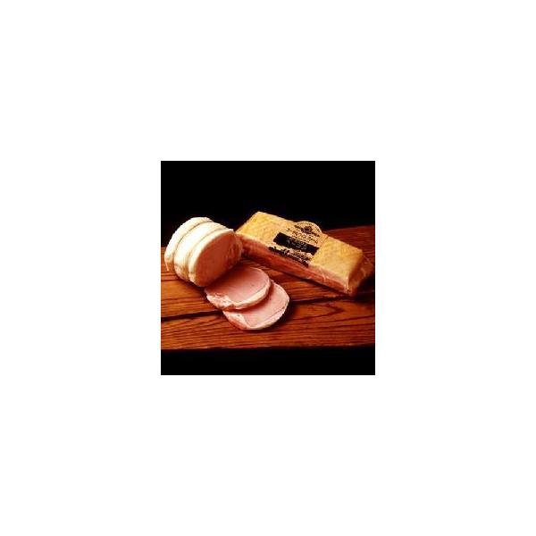お歳暮 ギフト 2020 薪・炭火仕上げハム・ベーコンギフトセット(H-1) 内祝い 高級 肉 ギフト 贈り物 人気 プレゼント 詰め合わせセット