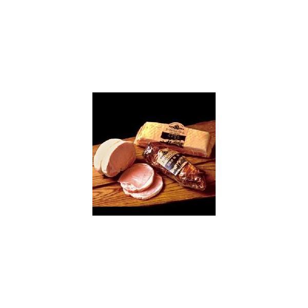 お中元 ギフト 2021 春 薪・炭火仕上げハム・ベーコン・焼き豚ギフト(H-4-g) 内祝い お歳暮 ギフト 高級 食べ物 肉 プレゼント 北海道の 贈り物にも!