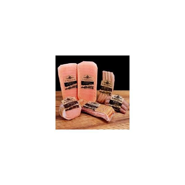 お中元 ギフト 2021 春 薪・炭火仕上げハムソーセージギフト(E-1-g) 内祝い お歳暮 ギフト 高級 食べ物 肉 プレゼント 北海道の 贈り物にも!