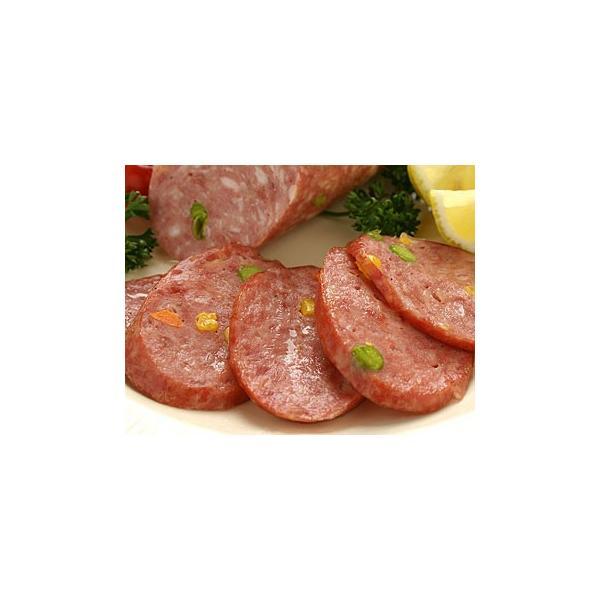 お中元 ギフト 2021 春 薪・炭火仕上げ オードブルソーセージ 内祝い お歳暮 ギフト 高級 食べ物 肉 プレゼント 北海道の 贈り物にも!