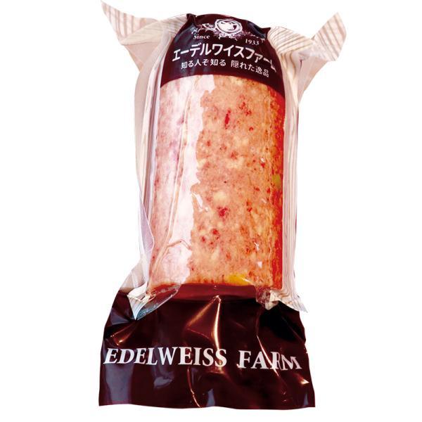 敬老の日 ギフト 2021 春 薪・炭火仕上げ オードブルソーセージ 5パック 内祝い お歳暮 ギフト 高級 食べ物 肉 プレゼント 北海道の 贈り物にも!   手造り