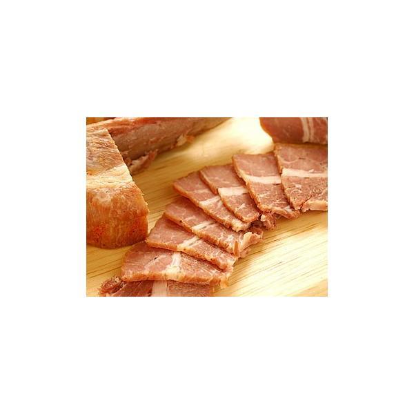 お中元 ギフト 2021 春 薪・炭火仕上げ スモークスペアリブ 内祝い お歳暮 ギフト 高級 食べ物 肉 プレゼント 北海道の 贈り物にも!