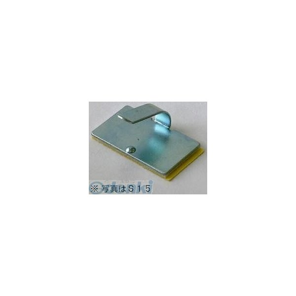 オーム電機 00-3878 ワイヤーステッカー WS-15S 003878
