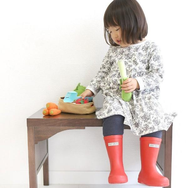 子供用長靴Kidsレインシューズ男の子女の子軽いカラフル