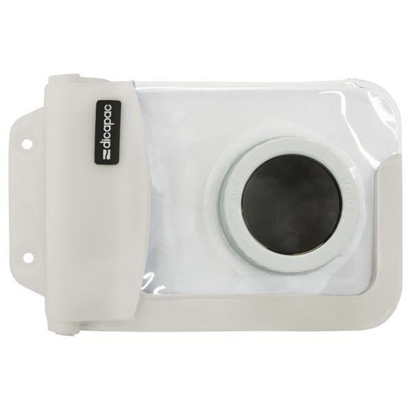 大作商事 デジタルカメラ専用防水ケース D1A [D1A]