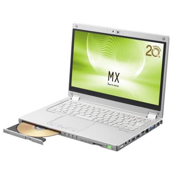 夏パソコンの注目トレンドが丸わかり! 買って後悔しないノート&タブレット端末はこれ!