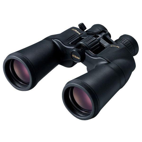 ニコン 双眼鏡 ACA21110-22X [ACA2111022X]