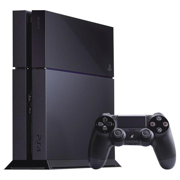 PS4 買うなら今! やるなら今!