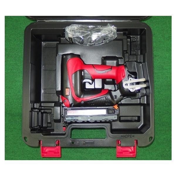 (ケースなし) 本体・5.0Ah電池・充電器付 MAX 充電式ディスクグラインダ マックス 18V 5.0Ah PJ-DG101-BC/50A