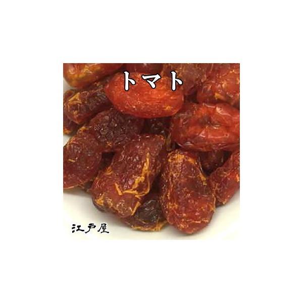 【送料無料】ドライフルーツ トマト 600g ダイエット食品 健康当店おすすめ特別セール