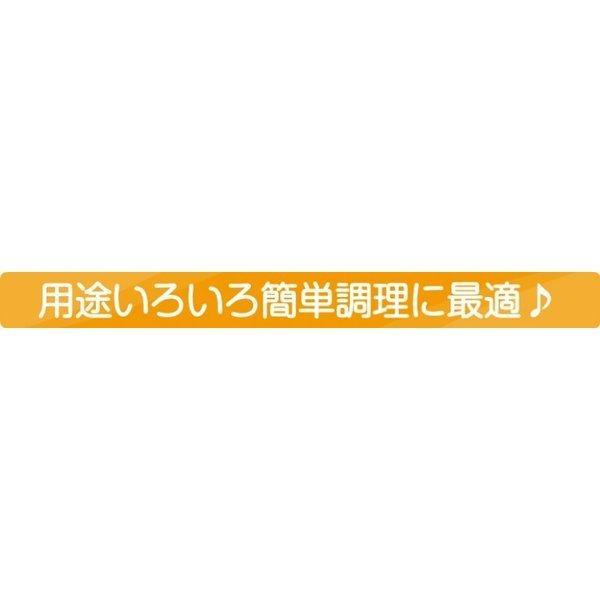 送料無料 ポークランチョンミート♪ミッドランド缶詰 5缶セット 2セット以上でオマケ付き!|缶詰||edoya13|03