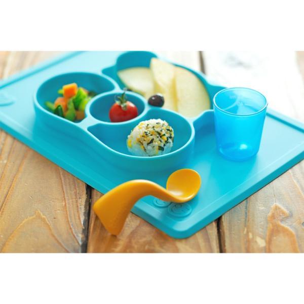 食器 ベビー食器 0歳 誕生日プレゼント 赤ちゃん ランキング コップ BABY CUP ベビーカップ お食い初め 離乳食 トレーニング 出産祝い|edute|15
