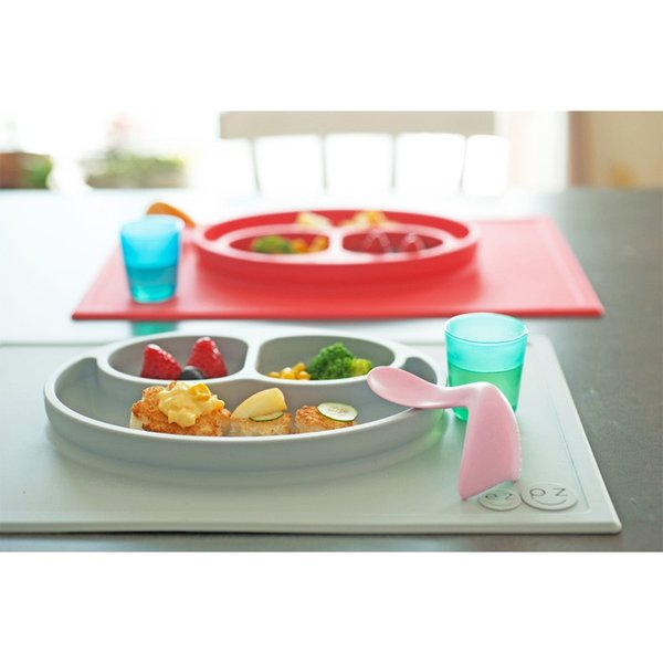 食器 ベビー食器 0歳 誕生日プレゼント 赤ちゃん ランキング コップ BABY CUP ベビーカップ お食い初め 離乳食 トレーニング 出産祝い|edute|16